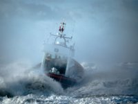 boat-in-storm